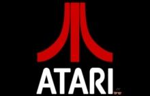 Atari делает наручное игровое устройство