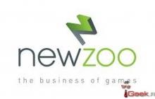 Компания Newzoo провела исследование по доходности игровой индустрии