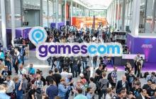 Gamescom 2016: Невероятные ожидания игровой выставки