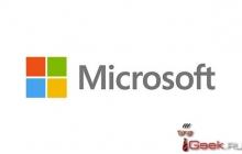 Microsoft выплатит хакеру более 100 тысяч долларов