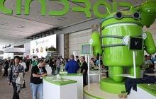 Стала известна дата выхода Android 7.1