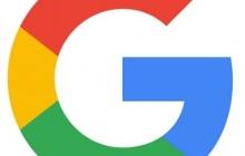 Google планирует представить новые рекламные фильтры