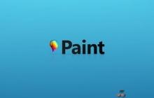 Microsoft обновляет Paint