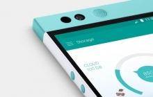 Компания Razer начнет выпускать смартфоны