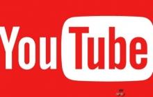 YouTube анонсировал онлайн-ТВ