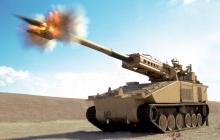 Армия США планирует создавать боеприпасы при помощи 3D-принтеров