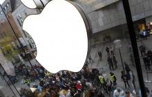 Apple работает над датчиками для больных диабетом