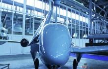 Серийный выпуск беспилотника «Корсар» начнется в 2017 году