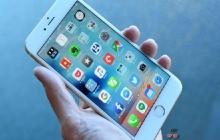 В России ценовой сговор по продажам смартфонов Apple