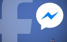 В мессенджере Facebook появились секретные беседы
