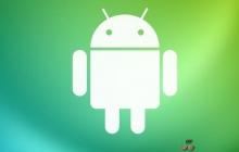 Слияние Android и Chrome OS может произойти 4 октября