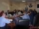 Депутаты перенесли вопрос об отставке главы