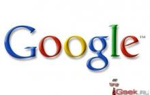 Google приобрела разработчика датчиков для «умного дома»