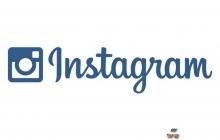 В Instagram повышают качество фотографий