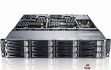 Сервер PowerEdge C6100 – лучший выбор