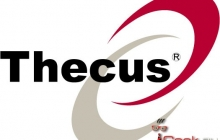 Thecus представила новые NAS-устройства
