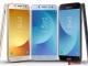 Samsung представил новую линейку смартфонов Galaxy J