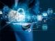 Надежная защита от хакерских атак и взломов
