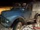В серовском поселке пьяный водитель сбил женщину. И скрылся с места наезда
