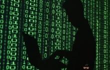 Россияне получат коды, которые заменят СНИЛС и ИНН
