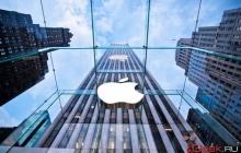 Apple отозвала партию смартфонов iPhone 6 Plus из-за проблем с камерой