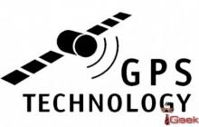 Запрет наземных станций GPS не затронет проекты «Навигационно-информационных систем»