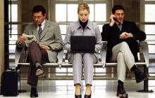 Метрополитен получит программу идентификации пользователей Wi-Fi