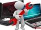 Качественный и быстрый ремонт компьютерной техники
