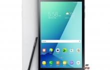 Samsung анонсировал Galaxy A с S Pen