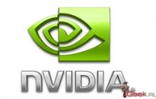 Nvidia представила GPU серии 800M
