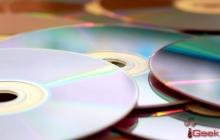 Sony и Panasonic представили новый стандарт оптических дисков