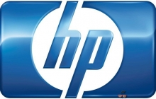 HP разделилась на HP Inc. и Hewlett-Packard Enterprise