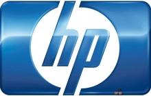 HP Sprout — компьютер с 3D-сканером и проектором