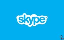 Skype для бесплатного общения с родными и близкими