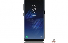 Компания Samsung Electronics представила Bixby