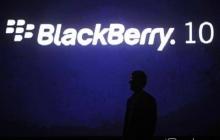 BlackBerry  будет покорять Индию и Индонезию