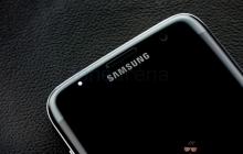 Характеристики Samsung Galaxy S8 Plus утекли в Сеть