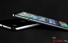Чем удивит Apple в 2014 году