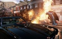 Владельцы делюксовых версий Mafia 3 не смогли активировать игру