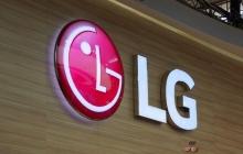 LG Display делает гнущиеся дисплеи