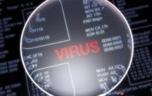 Что такое компьютерные вирусы и как с ними бороться
