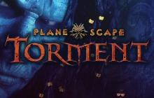 Анонсировано переиздание классической Planescape: Torment