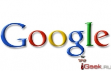 Google приобрела еще один стартап