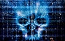Киберпреступность – бич «всемирной сети»