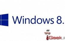Microsoft предложила корпоративным клиентам протестировать Windows 8.1