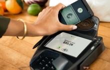 Android Pay прибудет в Россию весной