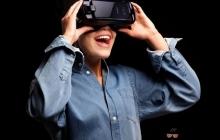 Samsung представил обновленную VR-гарнитуру