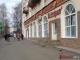 Молодой человек избитой в Серове девушки уехал на такси в Екатеринбург. Состояние пострадавшей — стабильно тяжелое