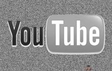 YouTube заменил Flash на HTML5