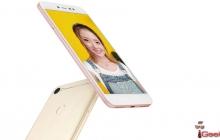 Оригинальные запчасти для Xiaomi любых моделей